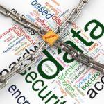 Cinco predicciones de seguridad para 2014