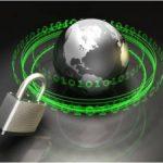 Lo que podemos esperar de la seguridad informática