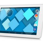 CES 2014: Alcatel OneTouch POP 7 es la tablet mas delgada del mundo