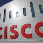Resultados de Cisco mejoran en el tercer trimestre