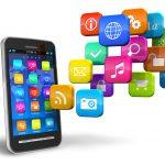 Innovaciones en marketing móvil