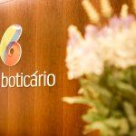 Grupo Boticário invierte $1.3 millones de reales y moderniza su solución de comunicación con Microsoft