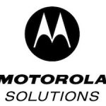 Motorola Solutions compra un proveedor de push-to-talk IP