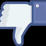 Uso de Facebook desaparecerá en 2017
