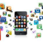 Ericsson: El tráfico de datos móvil se ha duplicado totalmente este 2012