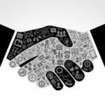 CIOs y CMOs deben trabajar juntos por el bien de los usuarios