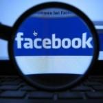 10 consejos para promover la seguridad en Facebook
