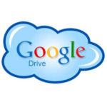 Google reduce los precios de almacenamiento de Drive