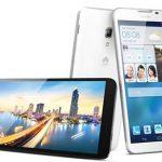América Móvil seleccionó tecnología LTE overlay de Alcatel-Lucent para desplegar 4G en República Dominicana