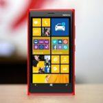 Ventas de Nokia decepcionan antes que Microsoft tome el control