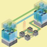Examinando las diferencias entre NSX de VMware y ACI de Cisco (Parte 1)