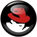 Red Hat nombra nuevo Director regional de alianzas y canales
