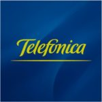 Telefónica implementa Office 365 y Yammer a escala global