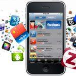 Las habilidades de desarrollo móvil más buscadas