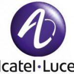 Alcatel-Lucent recibe un reconocimiento a nivel mundial