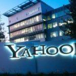 Yahoo compra Wander