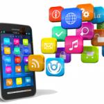 México quiere más aplicaciones móviles