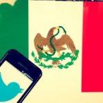 Twitter llega a la Bolsa Mexicana de Valores, pero sólo para inversionistas premium