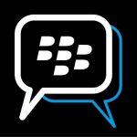 Blackberry decide liberar BBM para iOS y Android