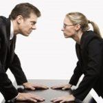 Analizando las mentes (y la personalidad) de los CMOs y los CIOs
