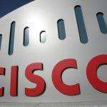 Cisco anuncia su intención de adquirir la empresa Metacloud