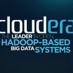 Cloudera lanza analizador in memory para Hadoop