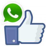 Conquista y reinarás: ¿por qué Facebook adquirió WhatsApp?