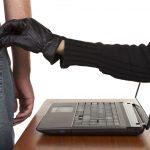 Kaspersky lanza plataforma anti-fraude para transacciones en línea