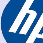 IDC: HP lidera el mercado de servicios de impresión administrados