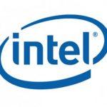 Intel espera rebajar el consumo de gráficos con nuevo chip