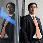 """CEO de Lenovo confía en cambiar el rumbo de Motorola """"en pocos meses"""""""