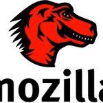 Mozilla sigue firme en su estrategia de publicidad en Firefox