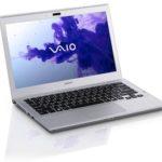 Intel presenta en Chile los nuevos Ultrabooks de la nueva generación Ivy Bridge