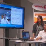 Xerox Expande la Investigación en Cuidados de la Salud en Hospitales de la India y Nueva York