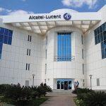 TIM cierra un acuerdo de femtoceldas con Alcatel-Lucent