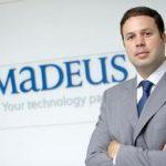 Amadeus Airline Fare Families genera nuevas oportunidades de comercialización más rentables para las aerolíneas