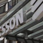 Ericsson y Facebook crean laboratorio de innovación para el proyecto Internet.org