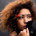 Google da tips a usuarios de Glass