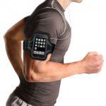 Mundo fitness: el nuevo objetivo de Apple