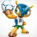 Rumbo a la Copa del Mundo… ¡Detectan estafas online!