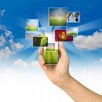 Predicciones para el futuro del mundo móvil