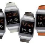 Fabricantes venden 1.9 millones de smartwatches en 2013