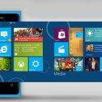 Windows Phone será el tercer ecosistema de aplicaciones móviles el 2014