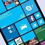 MWC 2014: Windows Phone 8.1 llegara a mediados del 2014