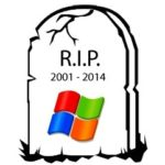 Un Windows XP sin soporte, será full vulnerable 'Por Siempre'