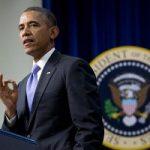 Obama alista iniciativa para limitar espionaje de NSA