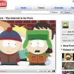 Google y Viacom llegan a acuerdo en demanda contra YouTube
