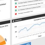 Aspect establece un nuevo estándar para la experiencia del agente con Aspect Workforce Optimization 8.0