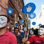 Bloqueo de Twitter en Turquía desata malestar público