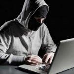 Cibercriminales: Detrás del Internet de las cosas